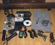 Sony Playstation 2+