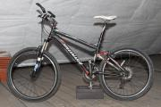 Specialized Epic MTB