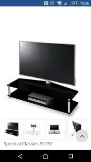spectral moebel haushalt m bel gebraucht und neu. Black Bedroom Furniture Sets. Home Design Ideas
