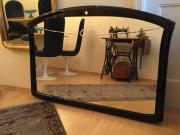 Spiegel gross im