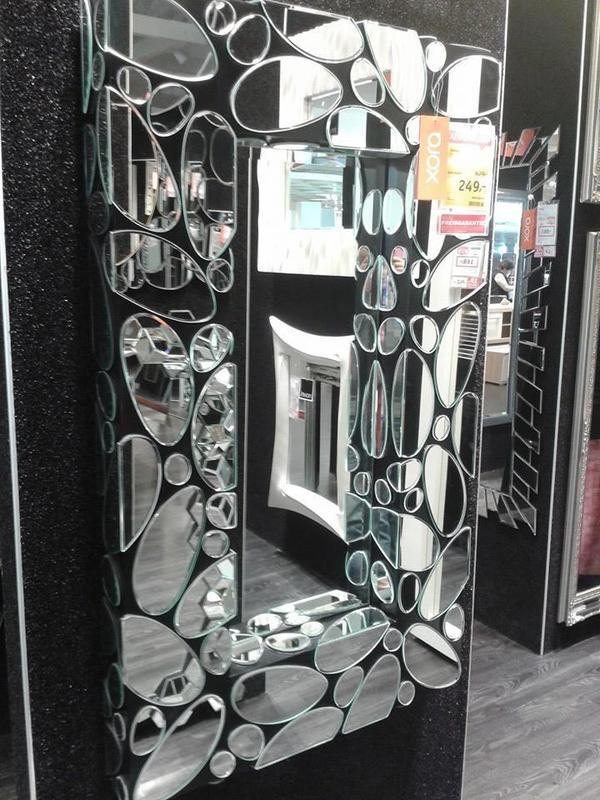 Spiegel wandspiegel h ngespiegel in karlsruhe sonstige for Bild spiegel