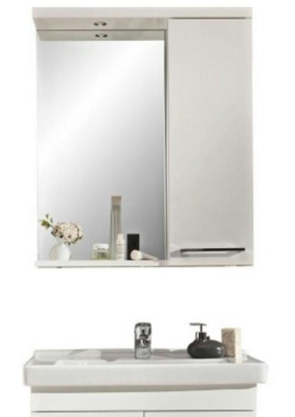 badezimmerm bel accessoires m bel wohnen gebraucht kaufen. Black Bedroom Furniture Sets. Home Design Ideas