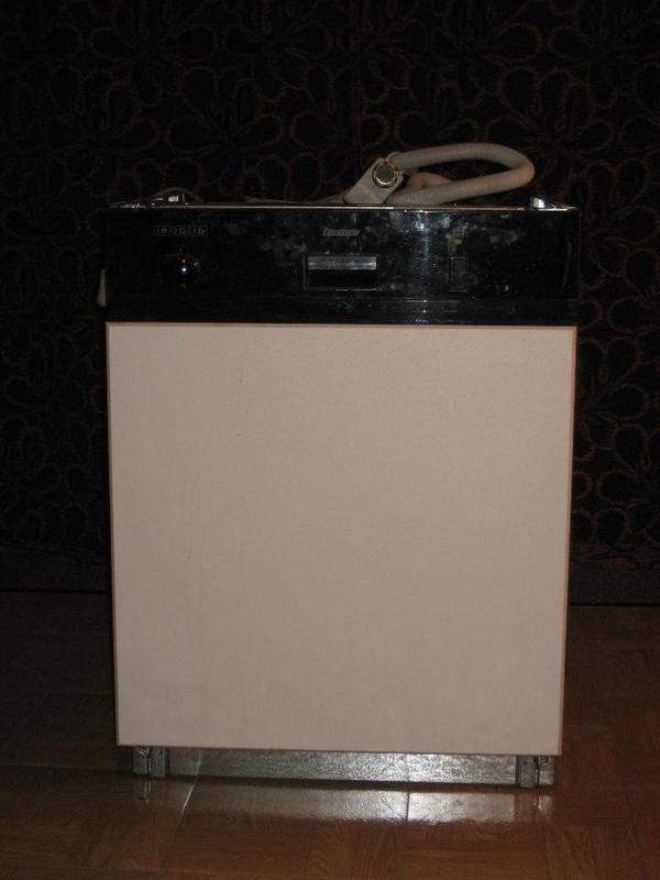 geschirrsp lmaschine constructa ersatzteile m bel design idee f r sie. Black Bedroom Furniture Sets. Home Design Ideas