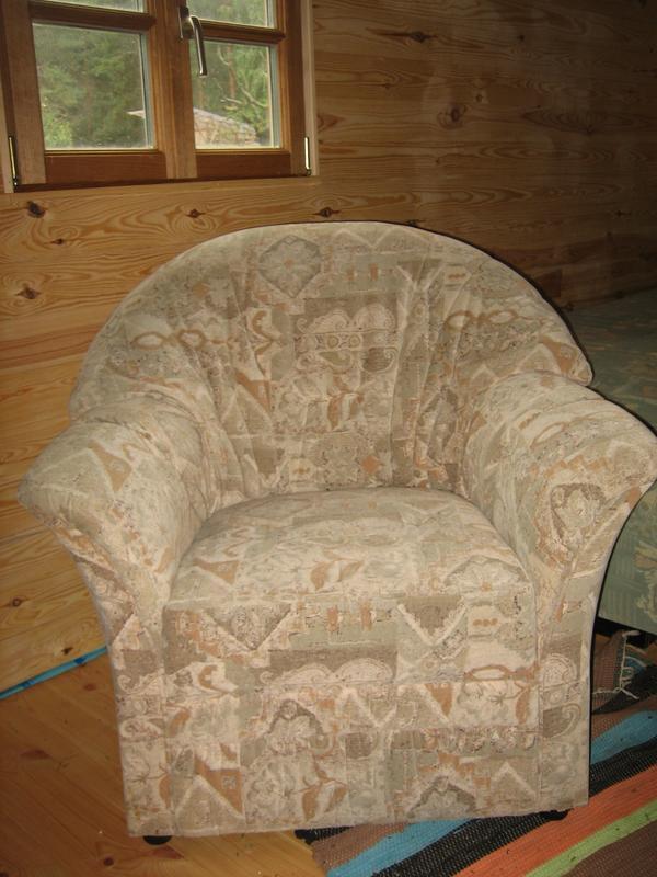 sofas sessel m bel wohnen leipzig gebraucht kaufen. Black Bedroom Furniture Sets. Home Design Ideas