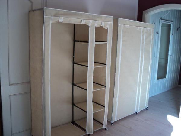 leiche schrank neu und gebraucht kaufen bei. Black Bedroom Furniture Sets. Home Design Ideas