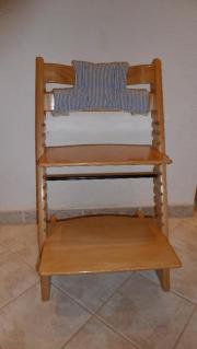 kinderhochstuhl stokke tripp trapp kinder baby spielzeug g nstige angebote finden. Black Bedroom Furniture Sets. Home Design Ideas