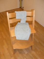 tripp trapp sitzkissen kinder baby spielzeug g nstige angebote finden. Black Bedroom Furniture Sets. Home Design Ideas