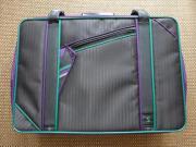 Stratic Koffer L