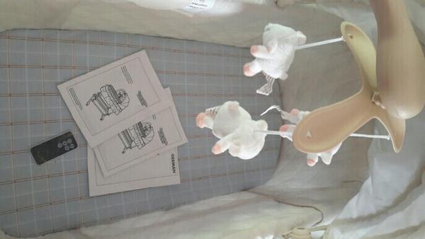 stubenwagen babywiege gebraucht kaufen nur 3 st bis 60 g nstiger. Black Bedroom Furniture Sets. Home Design Ideas