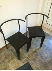starck stuhl haushalt m bel gebraucht und neu kaufen. Black Bedroom Furniture Sets. Home Design Ideas
