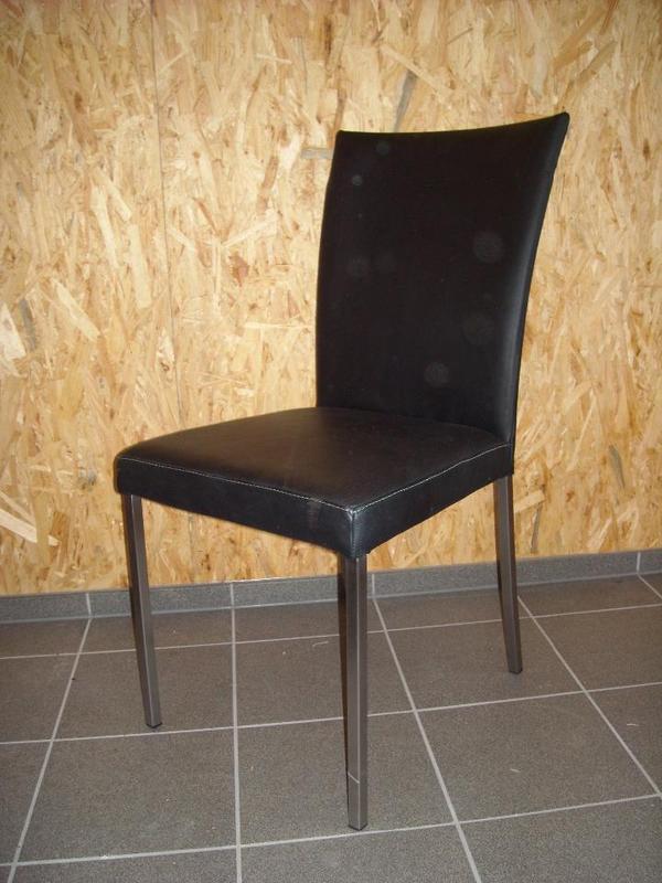 stuhl bergamo ohne armlehne in sulzberg polster sessel couch kaufen und verkaufen ber. Black Bedroom Furniture Sets. Home Design Ideas
