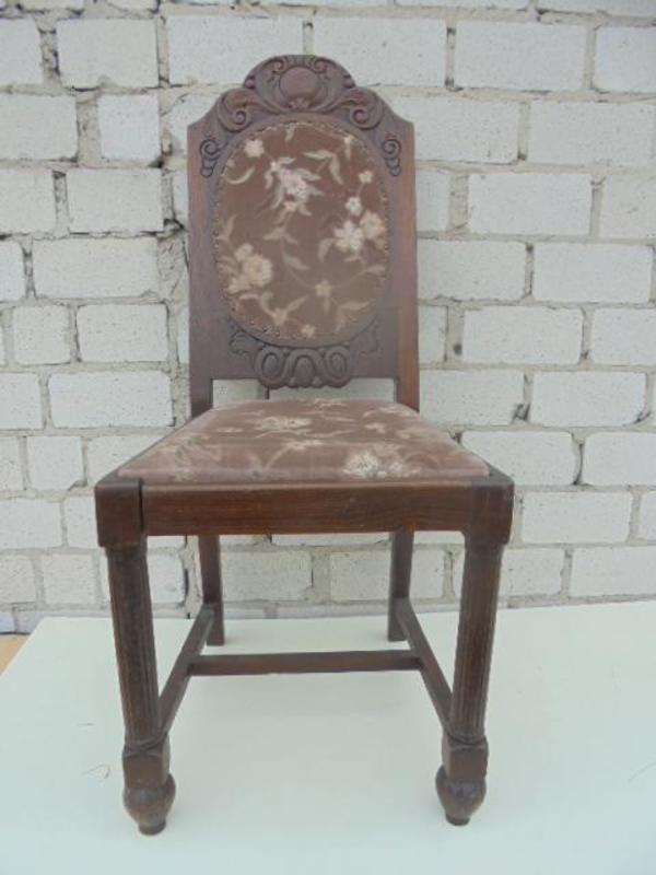 Stil stuhl neu und gebraucht kaufen bei for Stuhl zum stillen