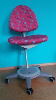 Stuhl für Schreibtisch