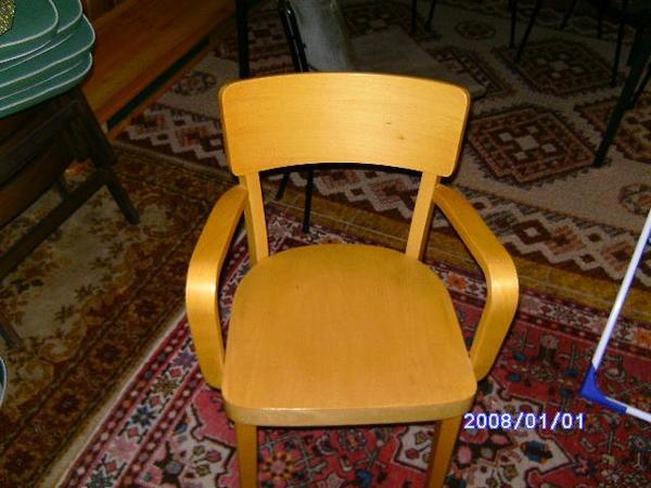 stuhl lehne neu und gebraucht kaufen bei. Black Bedroom Furniture Sets. Home Design Ideas