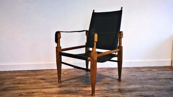 designklassiker gebraucht kaufen nur 4 st bis 60 g nstiger. Black Bedroom Furniture Sets. Home Design Ideas