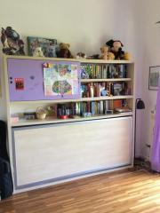 betten aus m nchen ramersdorf perlach. Black Bedroom Furniture Sets. Home Design Ideas