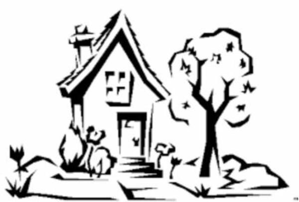 Suche familienhaus in berlin vermietung h user for Familienhaus berlin