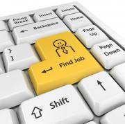 Suche Minijob für