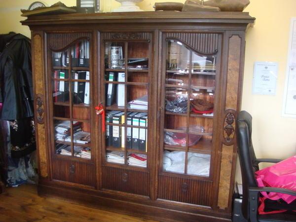 antiquit ten kunst sammlungen augsburg gebraucht kaufen. Black Bedroom Furniture Sets. Home Design Ideas
