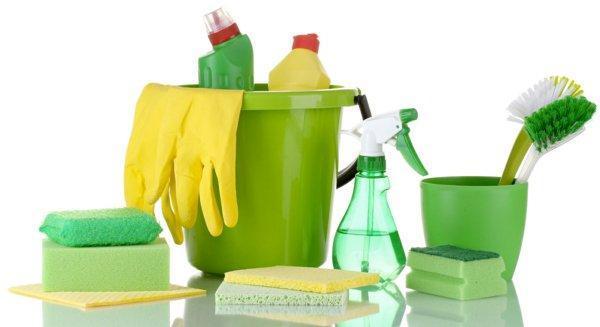 suche reinigungst tigkeit putzen reinigung im privaten. Black Bedroom Furniture Sets. Home Design Ideas