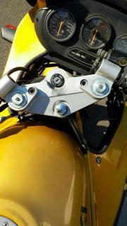 Suche Superbike Lenker