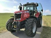 suche traktor!!