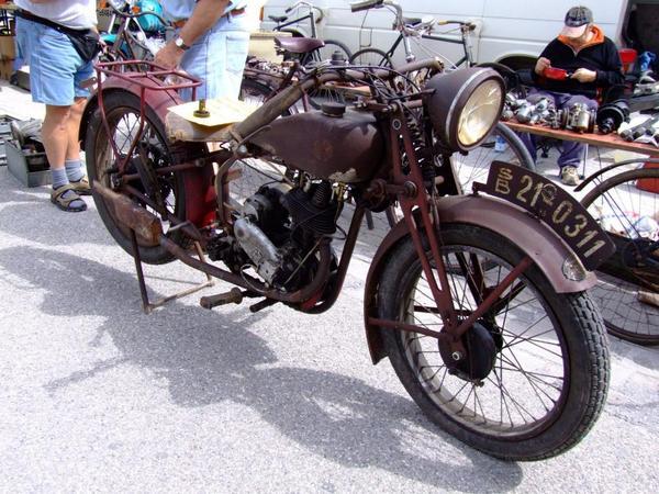 Oldtimer Vorkrieg Kaufen Gebraucht Und G 252 Nstig