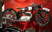 SUCHE Zündapp Motorräder