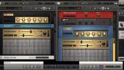 Suchen Recording/Session