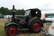 Suchen Traktor für