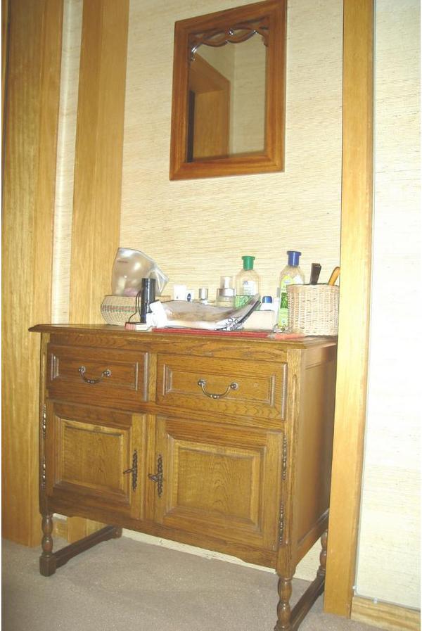 garderoben aufbewahrung bielefeld gebraucht kaufen. Black Bedroom Furniture Sets. Home Design Ideas