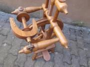 super Spinnrad