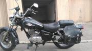 Suzuki Marauder GZ