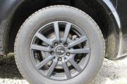 T5 Michelin 8mm