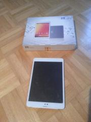 Tablet ZTE Light