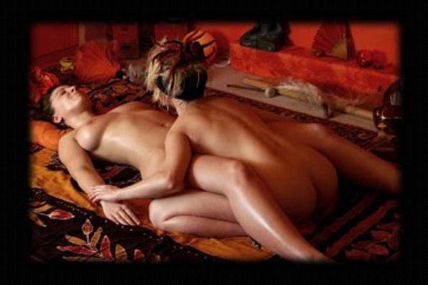 www.erotik.de tantramassagen