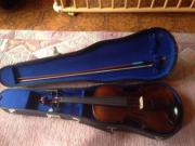 Tatra Violine 4/