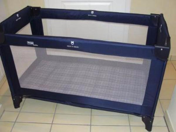 reisebett hauck kleinanzeigen m bel. Black Bedroom Furniture Sets. Home Design Ideas