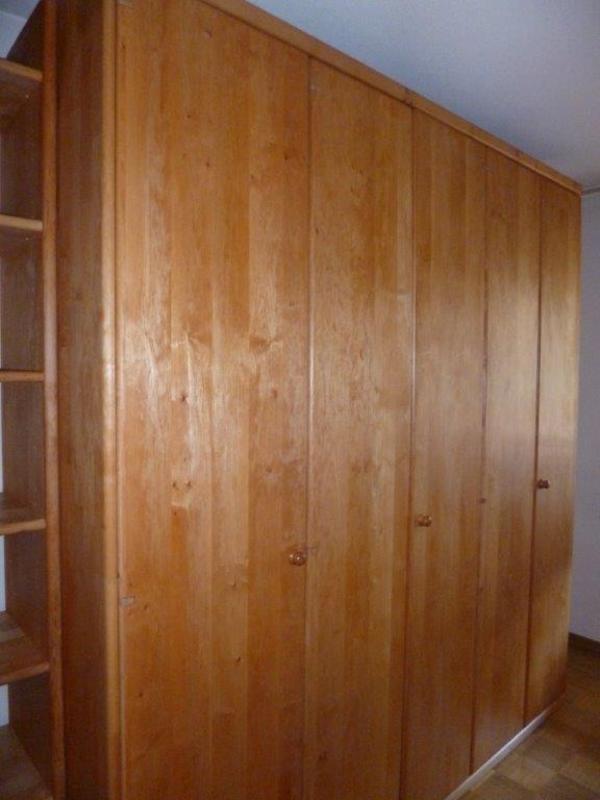 erle schrank kleinanzeigen m bel wohnen. Black Bedroom Furniture Sets. Home Design Ideas