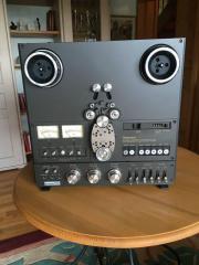 Technics RS-1700,