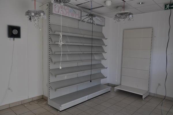 gastronomie immobilien b ro gesch ft n rnberg gebraucht kaufen. Black Bedroom Furniture Sets. Home Design Ideas