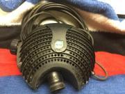 Teichfilterpumpe Aquamax 12000