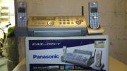 Telefon+Fax