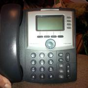 Telefon, Ipod hulle,