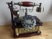 Telefon (Nostalgie)