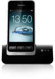 Telefon Philips S10A