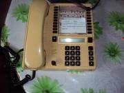 Telefon von Siemens