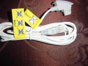Telefonkabel DSL Kabel
