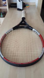 Tennisschläger Head Liquidmetal