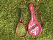 Tennisschläger Kennex